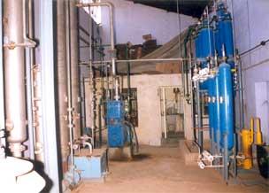 GASLABS ASIA, SS FOUNDARY CHEMICAL INDIA PVT  LTD  - Practical asian